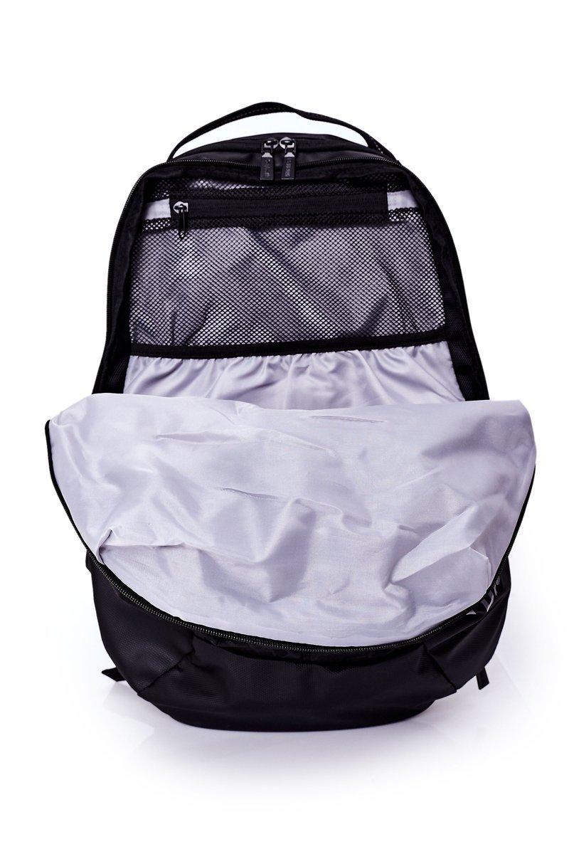 Backpack Big Star HH574186 Black