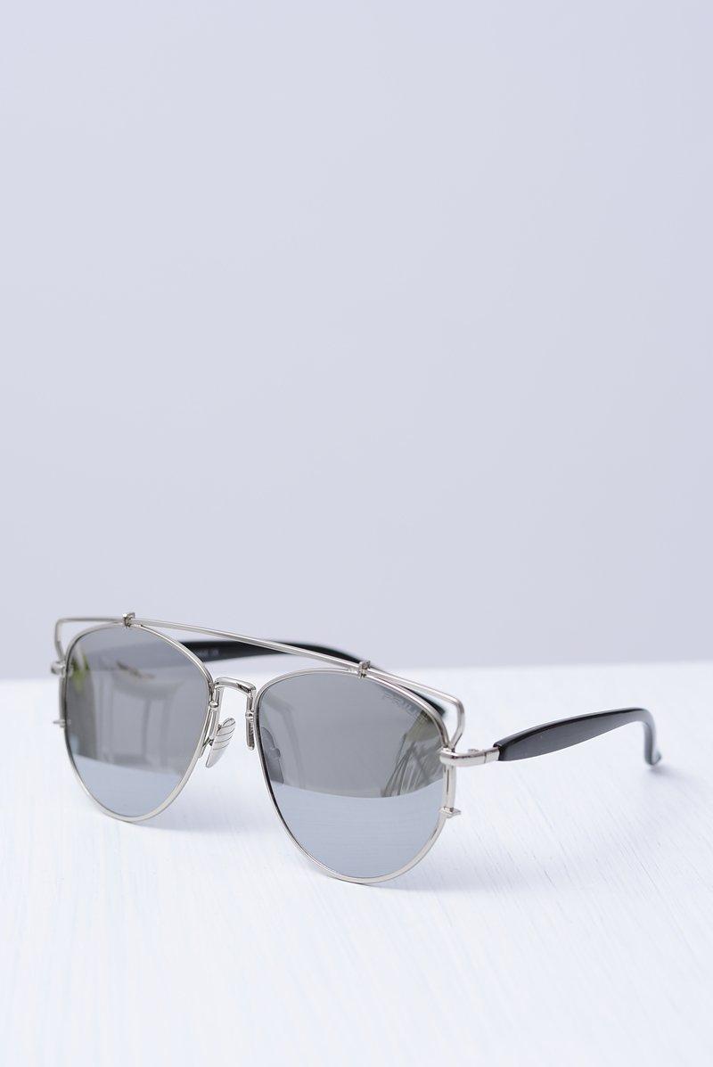 Okulary Mirrored PRE-22