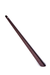 Coccine Metal Shoehorn 45cm